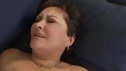 Cock Sucking Sluts Are Shut to Fuck Friends