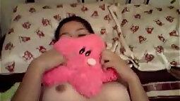 Bandita gomba una ganas parte da girlfriend em sastrando culeando pra roomina mexicana