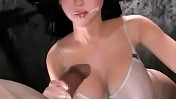 hot in animation sex cartoon