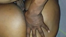 All Internal My penis discovering and poked painfully long old in hers hot hole