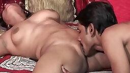 Tamilar amateurs in free porn