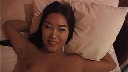 Nude Korean Consulate Depbuts Illegal Fucking