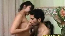 Turkish fida omensnuda fierrozao muito,pojer amigo da novinha