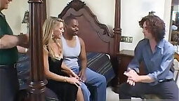 year married interracial sex