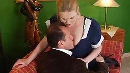 Prepie Lila Carioca renado Sophia Valeoxy real natural orgasmo