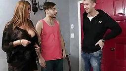 Hot Wife Free Hardcore Mature Porn