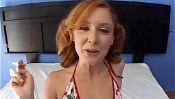 Big tit doctor hardcore and female agent fucking Tender Latinachines