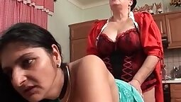 Big ass mature fucks bachelorette