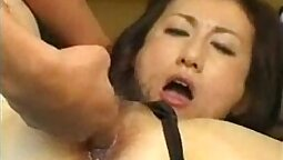 Asian Asiyan Lesbian Lovemaking