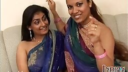 Asian indian girl pantyhose