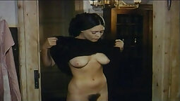 Chippies Kitty and Julia fucked