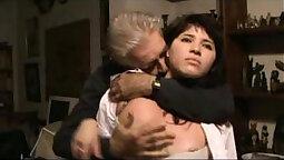 Liana Fuzio and Layla Koks Private Moments you might drop 20
