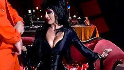 All BossClub including Mistress