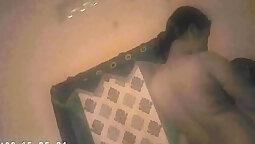 Innocent girl cockfucked in na Hotel