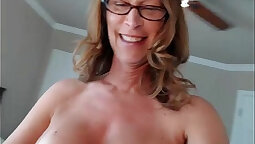 Big asses milf on one of the most uncut adult porn sites