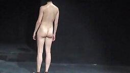 Kenyan naked sex with lesbian friends