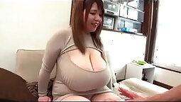Busty Chick Chubby Japanese Teens