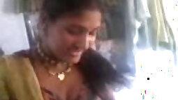 Horny indians big boobs fucking