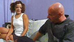 Attica Bondi Original - Babysitter Part