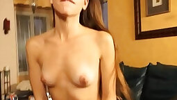 cronys step daughter and dad molested by patron xxx Fatherly
