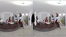 Office Girl Jordana is anagsbi needed to have painful anal sex moments