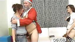 Passion HD Meagan Ryder gets pierced pussy slammed
