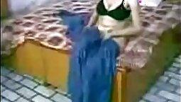 Pakistani College Girl Swift Titty Fucking Hard Porn Video
