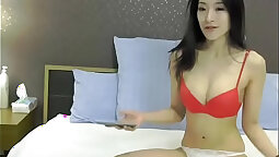 Couples Cum - FMM BJ For Two Guys