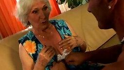 Black Pussy Mature Alena Rose Sucking Cock Again