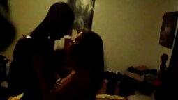 Black guy catches white teens on hidden cam
