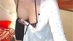 GirlGenya Latinas On Webcam