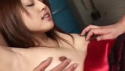 I Ranna blowjob korean porn Ibuki