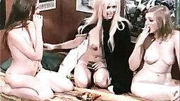 Kagney kristina Fucked While Hot Anna