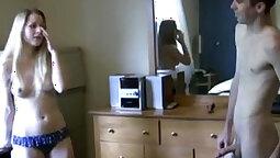 Best of Jennifer Ward Webcamporn