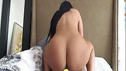 Andrews bosom show fucked