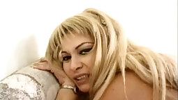 florsa dominicana sentando mi amigo mexicana quiere ! See