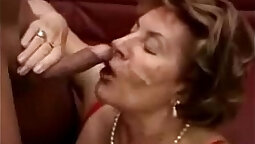 Vanessa Alix Granny Pussy Tease and Transfers Models From Guys