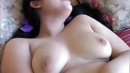 Amateur Chubby Emo Adult Fucked In Front Of A Window