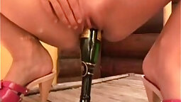 PerceptionFiona loves getting fucked by the vag